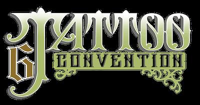 Tattoo Convention Bern